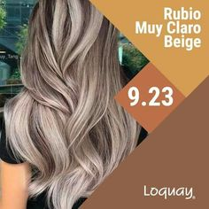 Hair Color Formulas, Color Theory, Cosmetology, Hair Looks, Good To Know, Hair Inspiration, Blonde Hair, Hair Beauty, Delaware