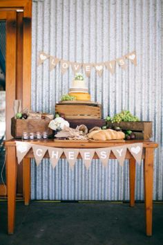 Cool and Quirky Wedding Food Trends for 2015 – Wedding Planning Buckinghamshire and London Wedding Of The Year, Wedding 2015, Dream Wedding, Wedding Ideas, Wedding Inspiration, Quirky Wedding, Unique Weddings, Rustic Wedding, Festival Wedding