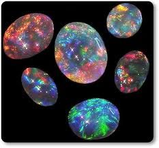 Top 10 reasons to buy opal jewelry by Anderson-Beattie Blog