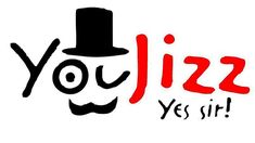 Can you incorporate a winking retro gentleman into a porn website design? Look at the YouJizz logo as an example. Free Live Tv Online, Watch Live Tv Online, Tv Online Streaming, Streaming Movies, Free Online Tv Channels, Free Tv And Movies, Logo Site, Reading Sites, Kodi Android
