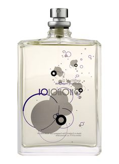 13 Best Wedding Perfumes For Him Images Fragrance Perfume Cologne