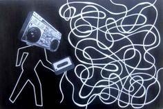 Mix-tape-eulogy