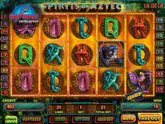 Bedava casino slot makina oyunlarЖ'В± sizzlin setting dice for craps