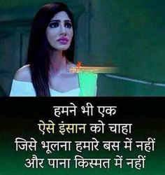 mom and dad dp for whatsapp