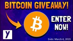 The pros and cons of Bitcoin - All About Bitcoin Bitcoin Faucet, Crypto Coin, Crypto Currencies, Giveaway, How To Make Money, Investing, Names, Bit Coins, Cash Money