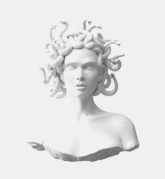 Find images and videos about wallpaper and medusa on We Heart It - the app to get lost in what you love. Medusa Drawing, Medusa Art, Medusa Gorgon, Medusa Tattoo, Drawing Artist, Medusa Painting, Medusa Head, Medusa Kunst, Medusa Snake