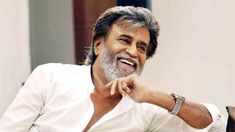 Indian megastar Rajinikanth will be conferred with the 51st Dadasaheb Phalke Award today. He will receive the prestigious award for his stupendous contribution to the world of Indian cinema.