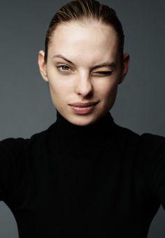DIONI TABBERS - Photogenics Media Dioni Tabbers, Model, Inspiration, Biblical Inspiration, Scale Model, Models, Mockup, Inhalation
