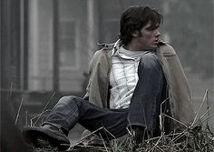 Jared Padalecki as Sam Winchester Sam And Dean Winchester, Sam Dean, Jensen Ackles Supernatural, Jared And Jensen, Supernatural Seasons, Jared Padalecki, Destiel, Superwholock, Storyboard