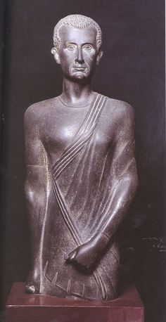 Egyptians, Ancient Civilizations, The Bible Movie, Ancient Egypt Art, Anubis, Egyptian Art, Asia, Mythology, Sculptures