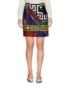 VERSACE . #versace #cloth #dress #top #skirt #pant #coat #jacket #jecket #beachwear #
