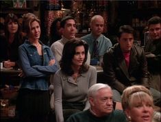 """Elementary School Substitute 