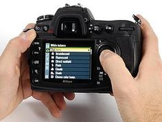 Фото на белом фоне за 15 секунд. Часть 2: настройка фотокамеры | Ярмарка Мастеров - ручная работа, handmade