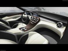 Mercedes-Benz-C-Class_2015_1600x1200_wallpaper_4f