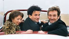 'Bonjour Sagan' heute, Do. (21. August 2014), in 2 Teilen (ab 20:15/21:45 Uhr) bei ARTE #FrançoiseSagan #BonjourTristesse #Frankreich #Literatur #TV #Tipp