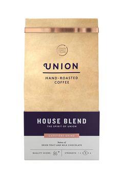 Coffee Packaging Design #coffee #coffeepackaging #coffeeboxdesign #coffeepouchdesign #packagingdesign #coffeelabeldesign