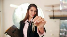 Don't sign an #apartment #lease before reading 10 Things You Should Do Before Signing a Lease from Rent.com!