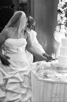 #SapphireSkiesConcierge #SSC  #EventPlanner #Event  #MR&MRS #LOVE #IDO #WEDDING #PORTERWEDDING