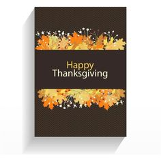 free vector happy thanksgiving day Greeting Card http://www.cgvector.com/free-vector-happy-thanksgiving-day-greeting-card/ #Abstract, #American, #Autumn, #Background, #Banner, #Bird, #Card, #Celebration, #Colorful, #Day, #Design, #Dinner, #Fall, #Family, #Festival, #Flyer, #Food, #Greeting, #Happy, #HappyThanksgiving, #Harvest, #Hat, #Holiday, #Icon, #Illustration, #Indian, #Invitation, #Label, #Meal, #Message, #Motto, #Nature, #November, #Occasion, #Offer, #Party, #Pilgrim
