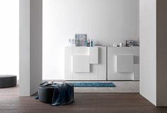 Storage systems | Storage-Shelving | Modus | Presotto. Check it out on Architonic
