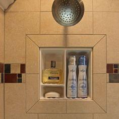 Bathroom Storage - page 4