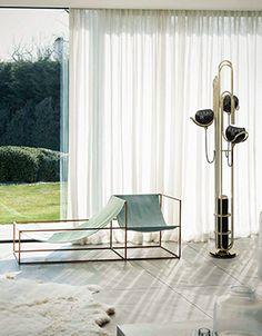 Discover the Top 20 Interior Design Tips for your Modern Home Decor | www.modernhomedecor.eu #modernhomedecor #interiordesignideas #interiordesignproject #homedesignideas #midcenturystyle #moderndesign #luxurydecor #uniquelamps