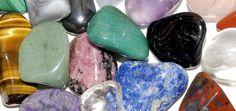 Piedras de protección para los signos del zodíaco