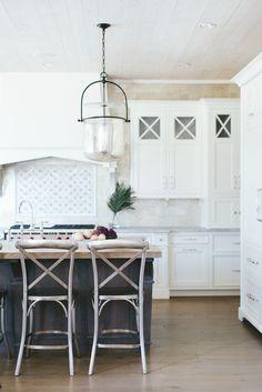 Kate Marker Interiors   Vine Residence