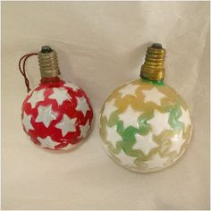 §§§ . Figural Milk Glass Lamps
