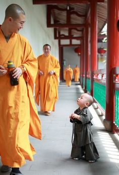 Funny pictures about Adorable Little Monk. Oh, and cool pics about Adorable Little Monk. Also, Adorable Little Monk photos. Sweet Pictures, Random Pictures, Funny Pictures, Beautiful World, Beautiful People, Beautiful Beautiful, Religion, People Around The World, Beautiful Children