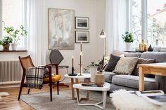 amenajari, interioare, decoratiuni, decor, design interior, apartament 2 camere, stil scandinav, living,