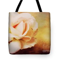 Vintage Soft Pink Tote Bag by Clare Bevan Photography #clarebevan #clarebevanphotography #clarebevanrosecollection #clarebevantotebags