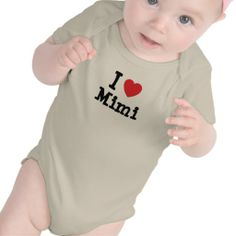 images for the name Mimi | love mimi custom name t shirts show how much you love mimi with ...