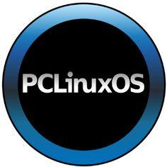 PCLinuxOS: Linux Distro First Impression