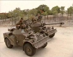 Once Were Warriors, South African Air Force, Armoured Personnel Carrier, Defence Force, Fortification, Military Equipment, Military Weapons, Armored Vehicles, Military Vehicles