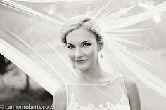 Carmen Roberts Photography, Matt and Belinda 12 Professional Photographer, Special Occasion, Wedding Photography, Engagement, Boyfriends, Engagements, Wedding Photos, Wedding Pictures