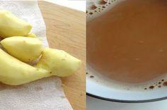 - Aprenda a preparar essa maravilhosa receita de Este chá caseiro para emagrecer vai te deixar sem gordura na barriga e desinchar seu corpo em menos de 30 dias