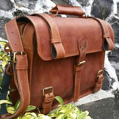 My new handmade product,  genuine cow crazy horse leather