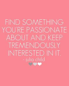 Julia-Child-Famous-quote