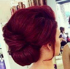 dark-red-hair-color-15
