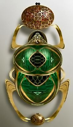 Image result for egypt scarab beetles