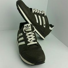 e84be2fab61b6 25 Best adidas zx 500 images