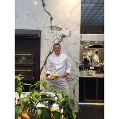 Our pastry chef Oliver Pastry Chef, Lorraine, Vienna, Characters, Instagram Posts, Style, Swag, Figurines, Outfits