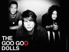 goo goo dolls wallpaper - Bing Images