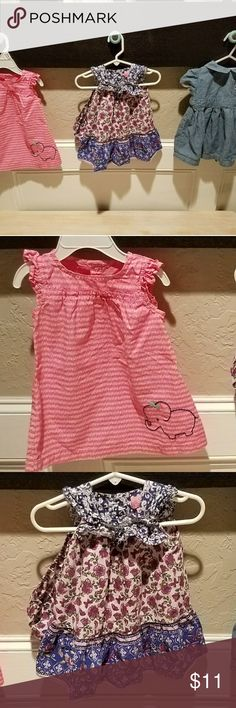 Red Fancy Dress 3 Months New Baby Girl Red Dress Petticoat And Cute