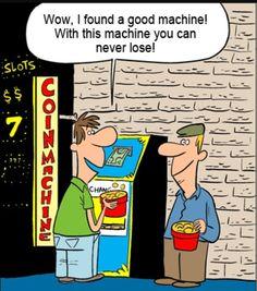 shelf gambling elf the hotline addiction on