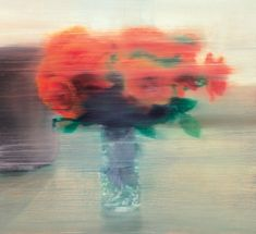 Image result for gerhard richter glitch statue