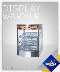 Hot Counter Harga : Rp 3.000.000 untuk info spesifikasi lengkap silahkan kunjungi website kami http://ramesiamesin.com/display-warmer-showcase-warmer/