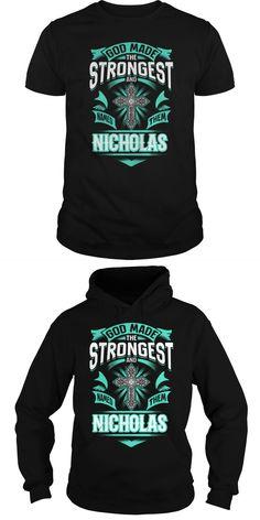557add135 Nicholas, Nicholas T Shirt, Nicholas Hoodie Nicholas Sparks T Shirts