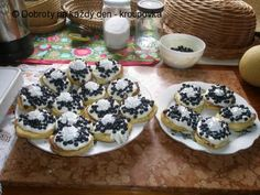Something Sweet, Cereal, Food And Drink, Sweets, Cookies, Baking, Breakfast, Recipes, Pizza